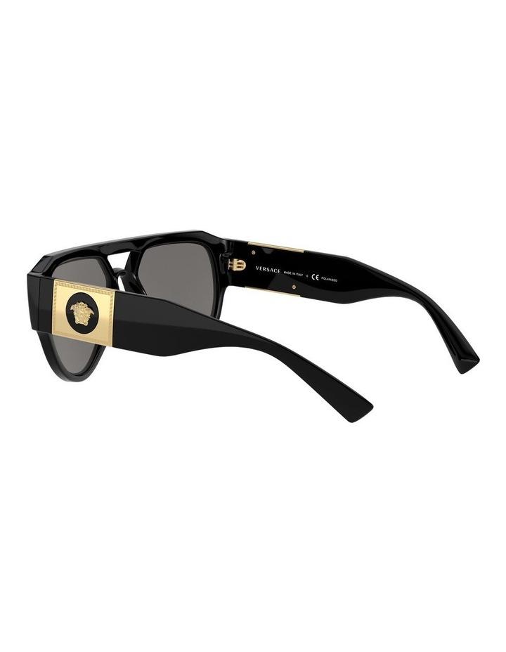 0VE4401 1534353002 Polarised Sunglasses image 5