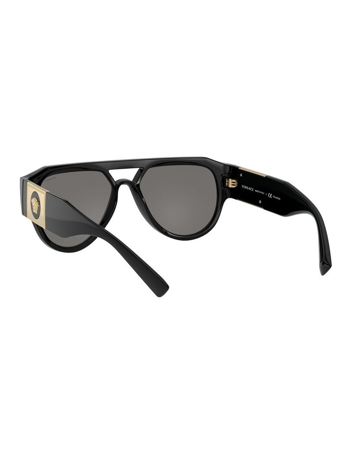 0VE4401 1534353002 Polarised Sunglasses image 6