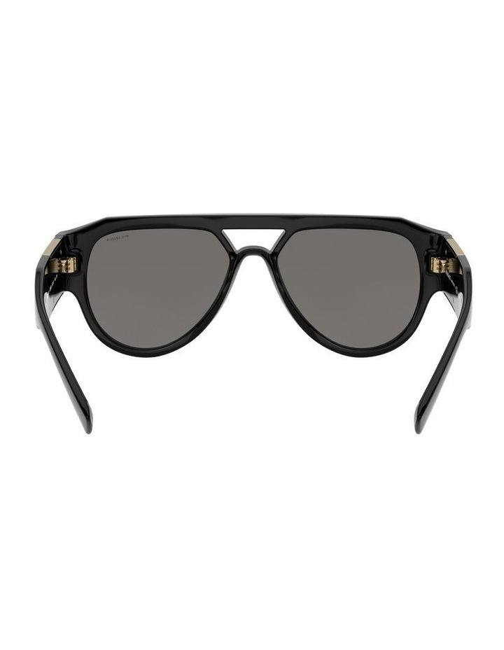 0VE4401 1534353002 Polarised Sunglasses image 7