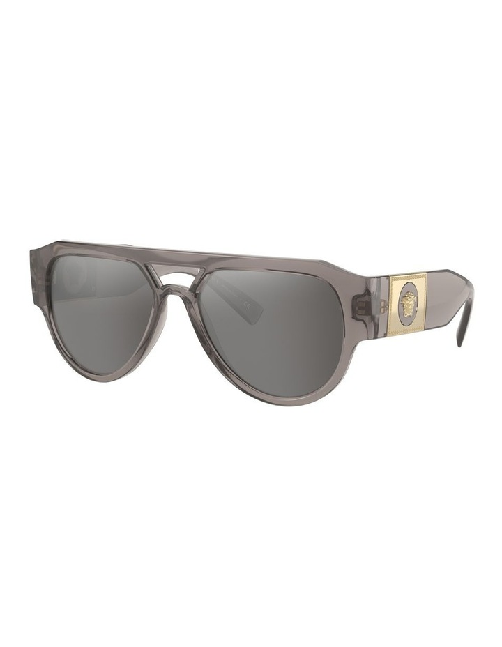 0VE4401 1534353003 Sunglasses image 1