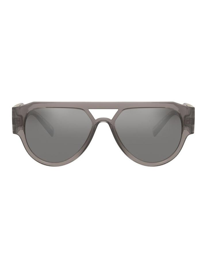 0VE4401 1534353003 Sunglasses image 2