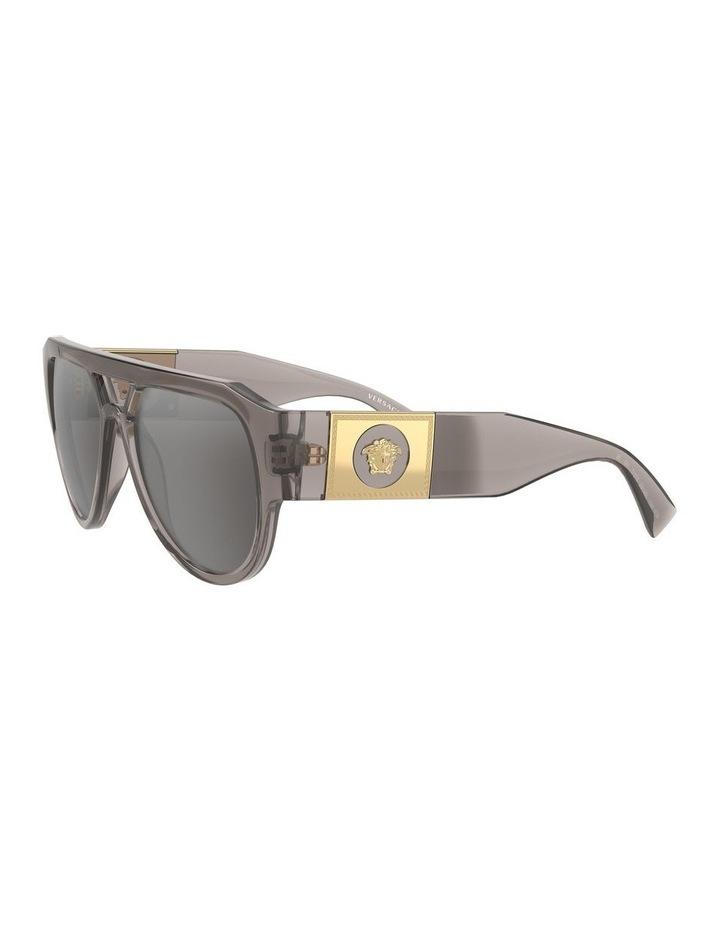0VE4401 1534353003 Sunglasses image 3
