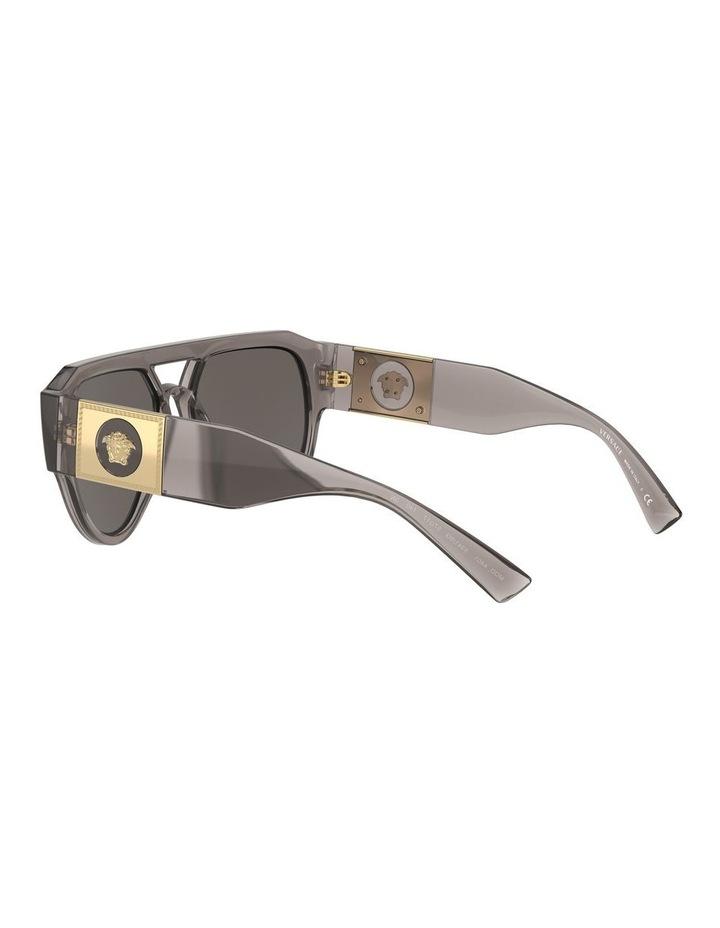0VE4401 1534353003 Sunglasses image 5
