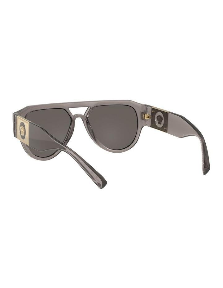 0VE4401 1534353003 Sunglasses image 6