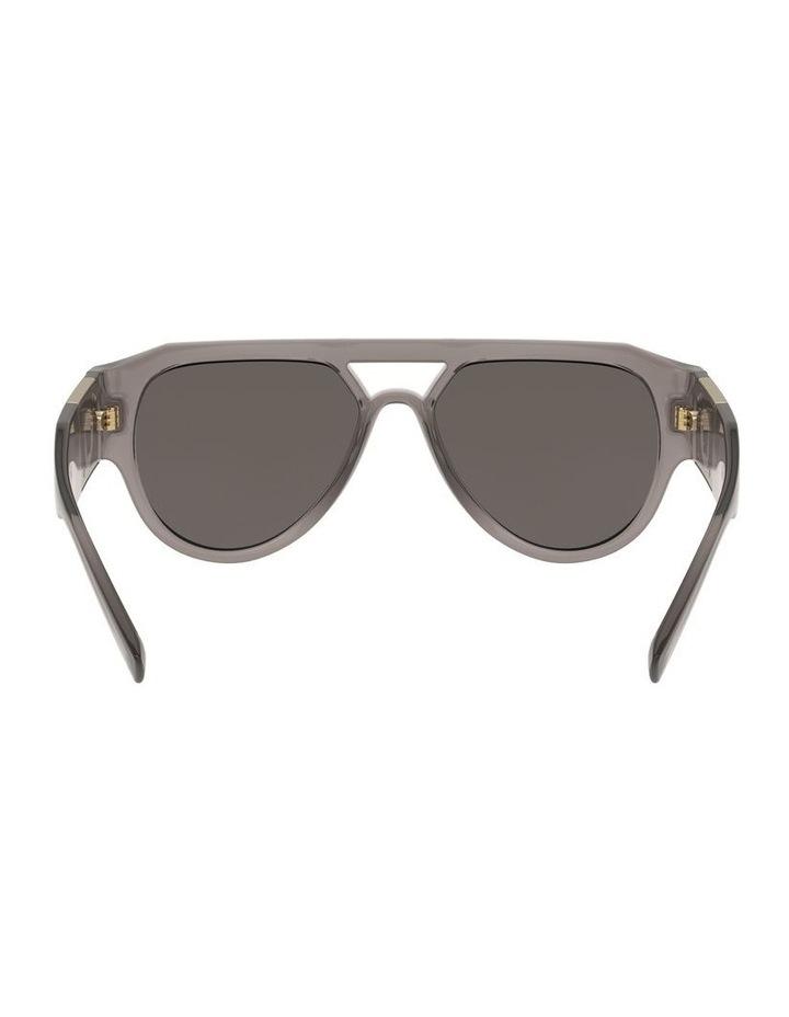 0VE4401 1534353003 Sunglasses image 7
