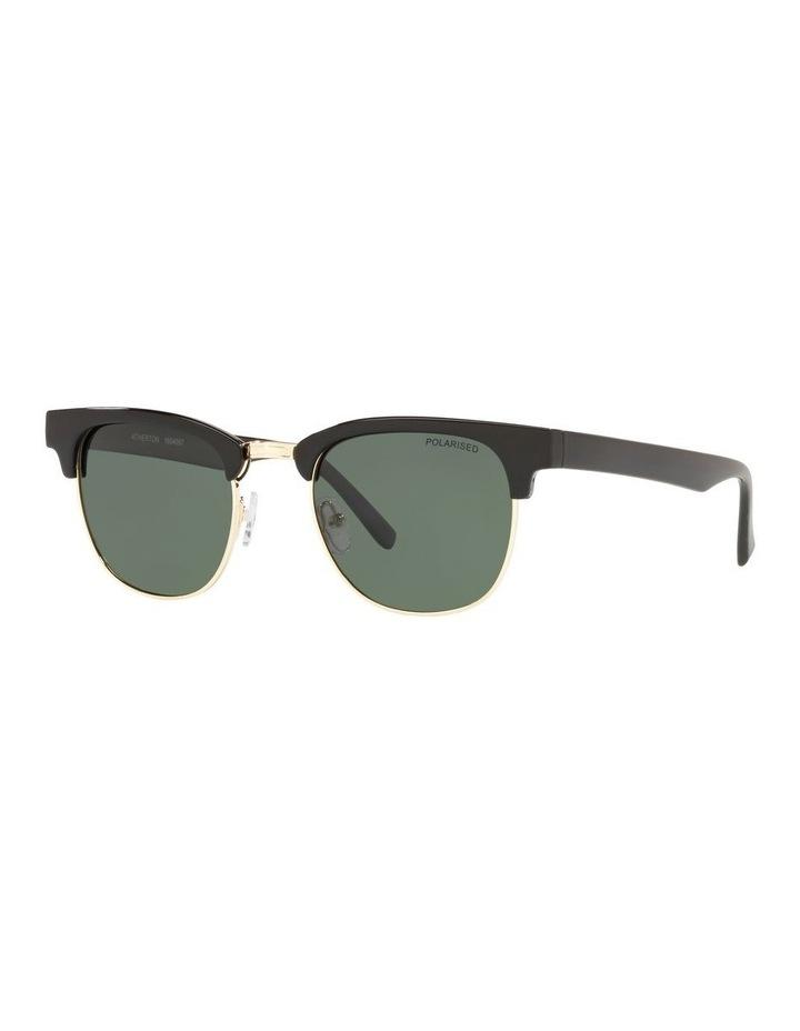 0CC000060 1528435001 Polarised Sunglasses image 1