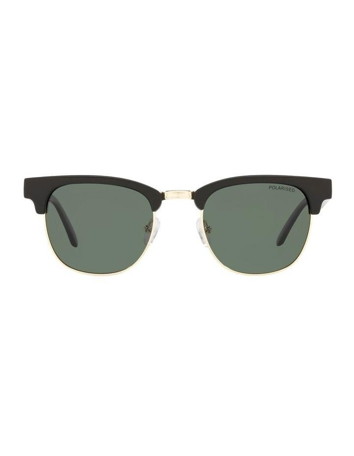 0CC000060 1528435001 Polarised Sunglasses image 2