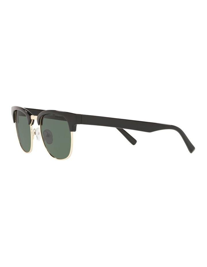 0CC000060 1528435001 Polarised Sunglasses image 3