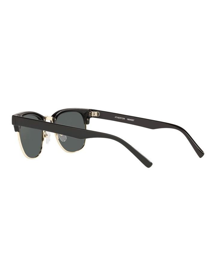 0CC000060 1528435001 Polarised Sunglasses image 5