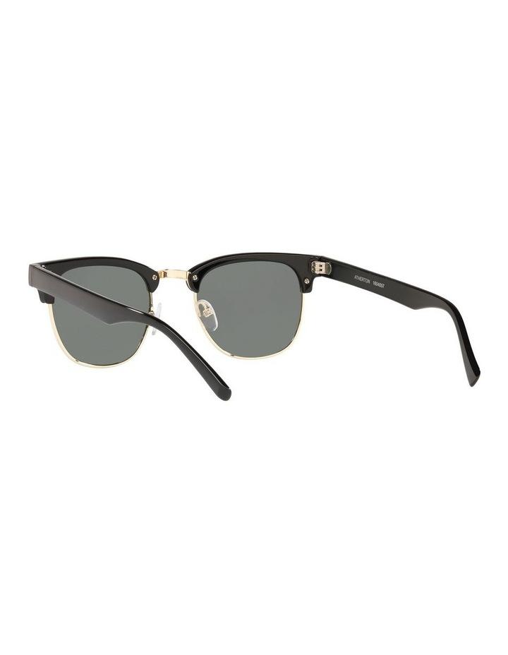 0CC000060 1528435001 Polarised Sunglasses image 6