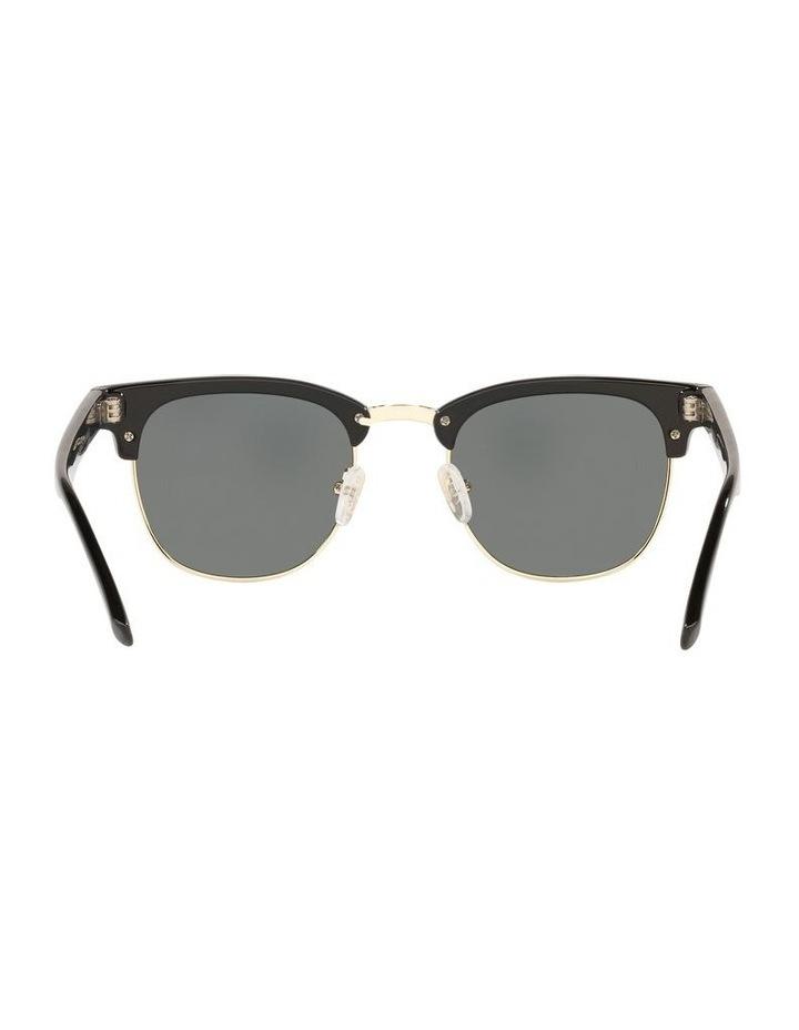0CC000060 1528435001 Polarised Sunglasses image 7