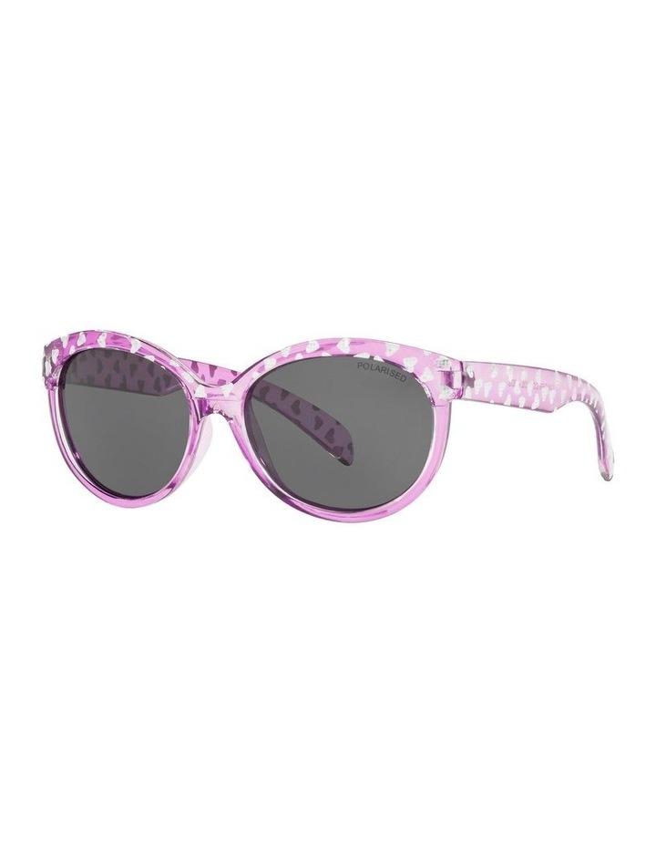 0CC000066 1530527002 Polarised Sunglasses image 1