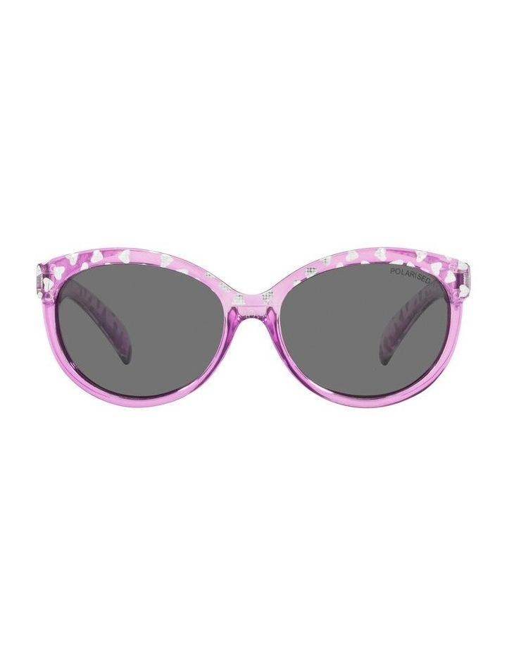 0CC000066 1530527002 Polarised Sunglasses image 2