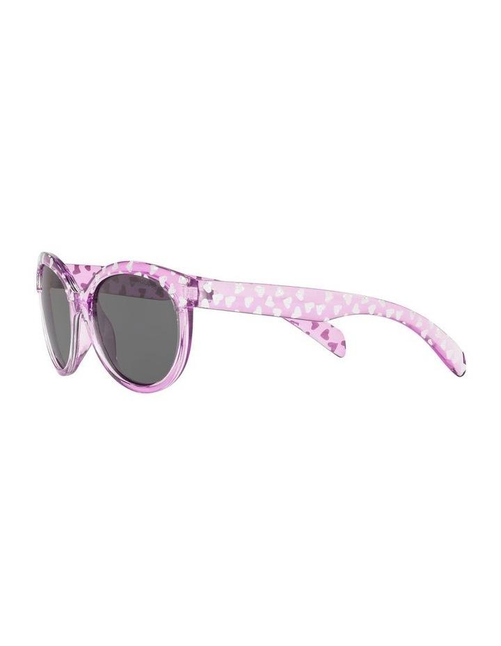 0CC000066 1530527002 Polarised Sunglasses image 3