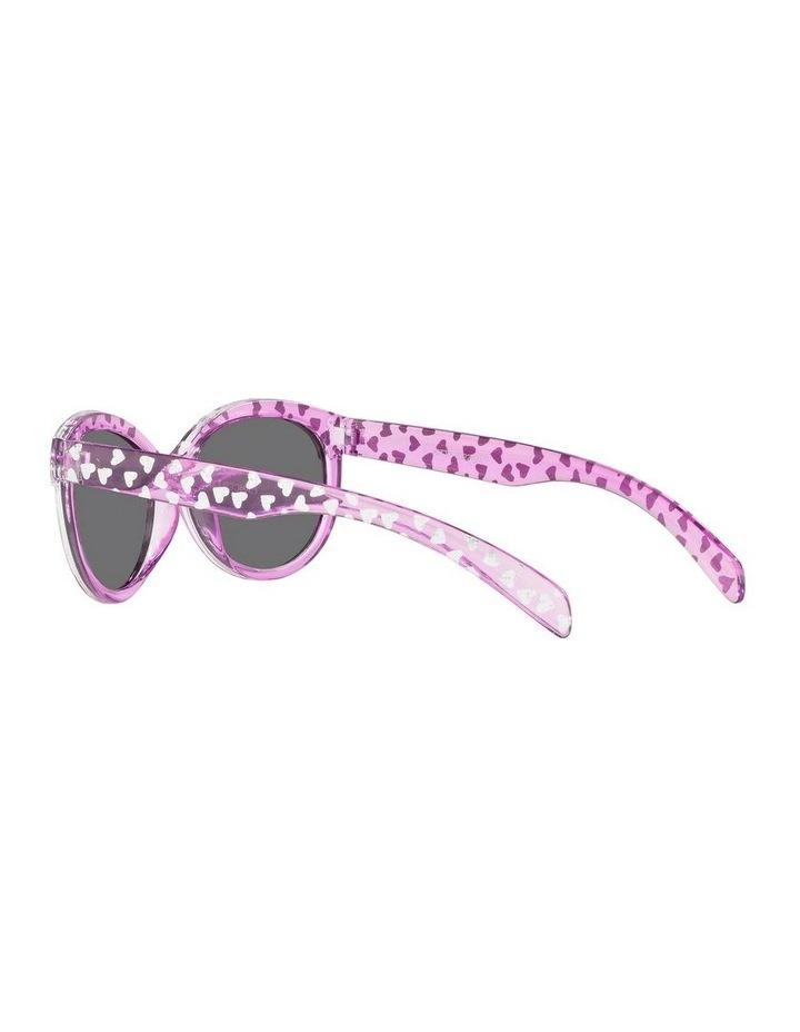0CC000066 1530527002 Polarised Sunglasses image 5