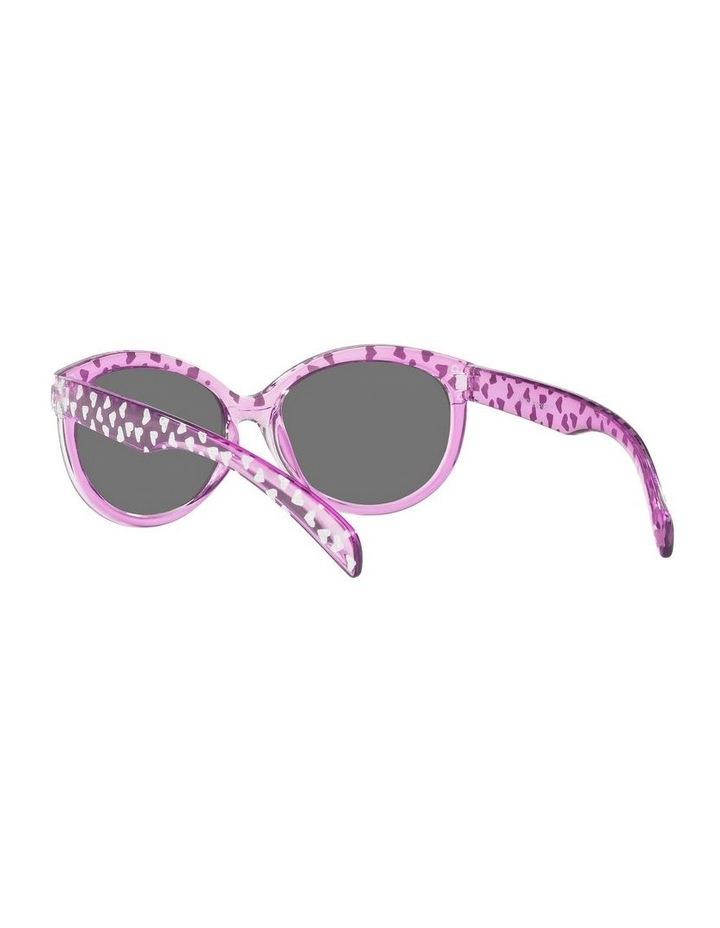 0CC000066 1530527002 Polarised Sunglasses image 6