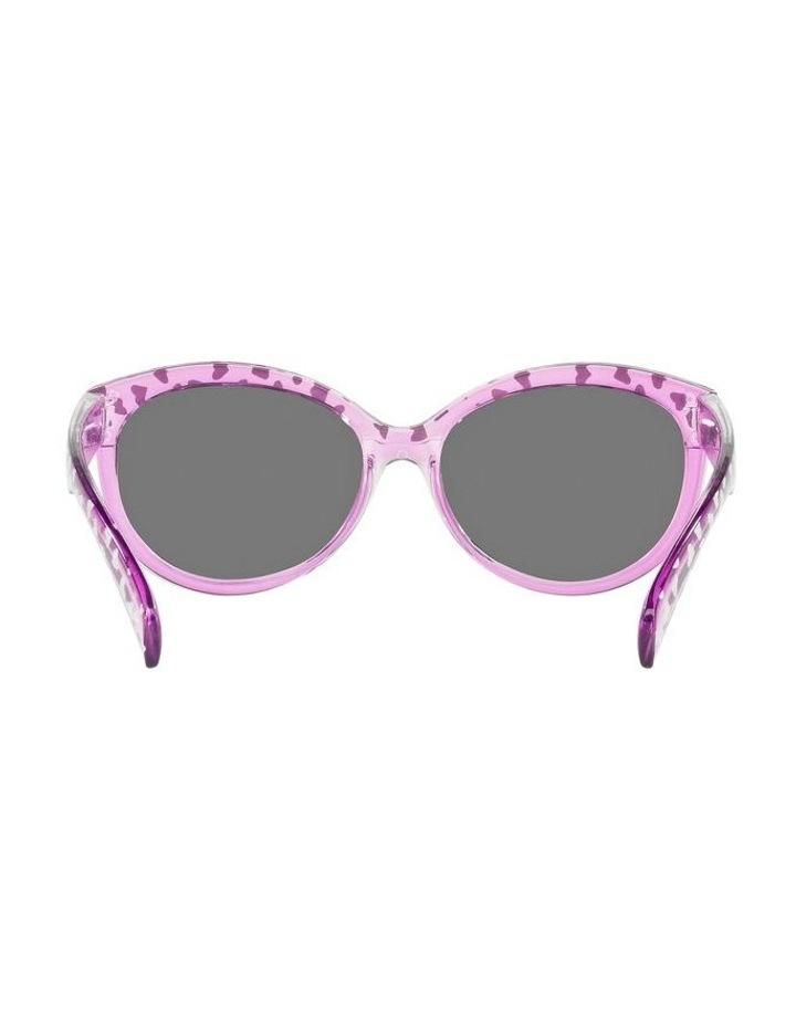 0CC000066 1530527002 Polarised Sunglasses image 7
