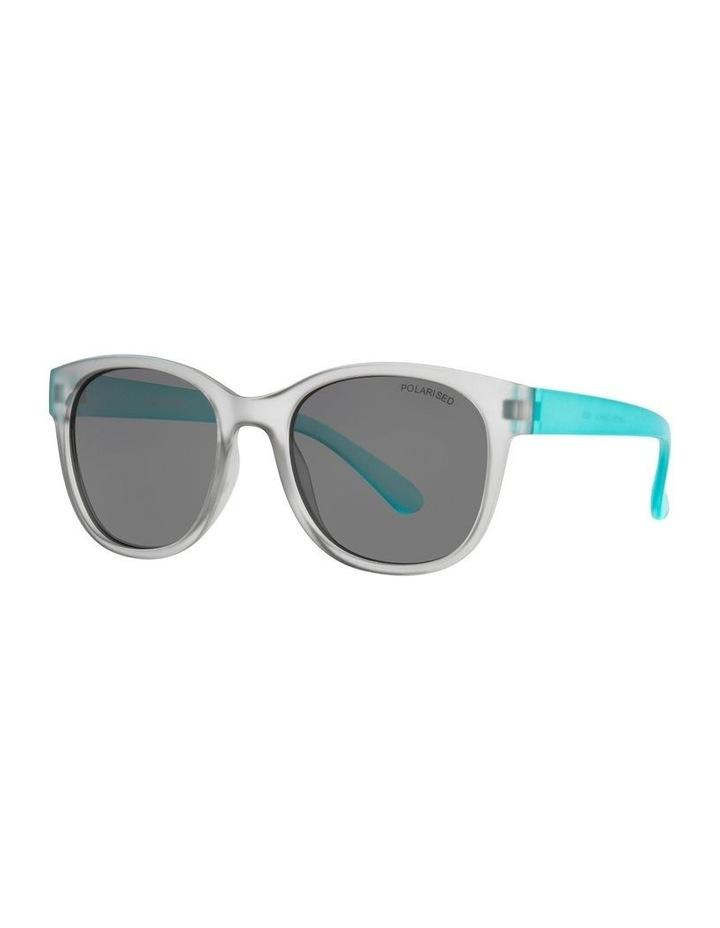 0CC000072 1533512001 P Sunglasses image 1