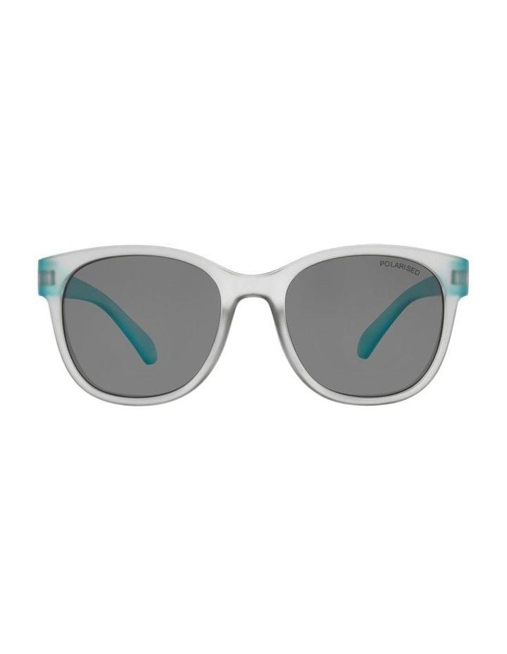 0CC000072 1533512001 P Sunglasses image 2