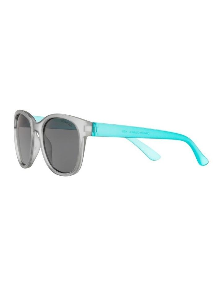 0CC000072 1533512001 P Sunglasses image 3