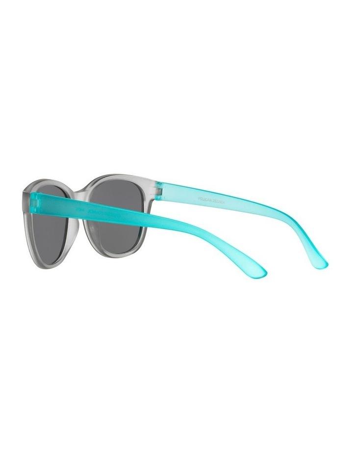 0CC000072 1533512001 P Sunglasses image 5