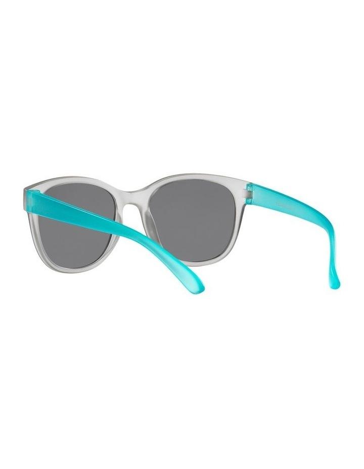 0CC000072 1533512001 P Sunglasses image 6