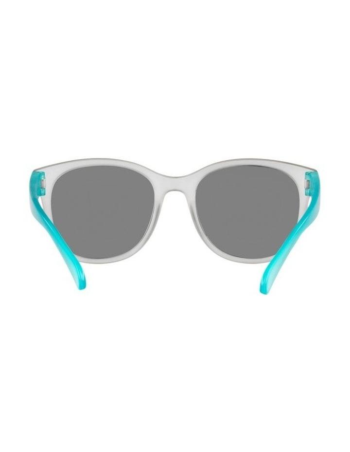 0CC000072 1533512001 P Sunglasses image 7