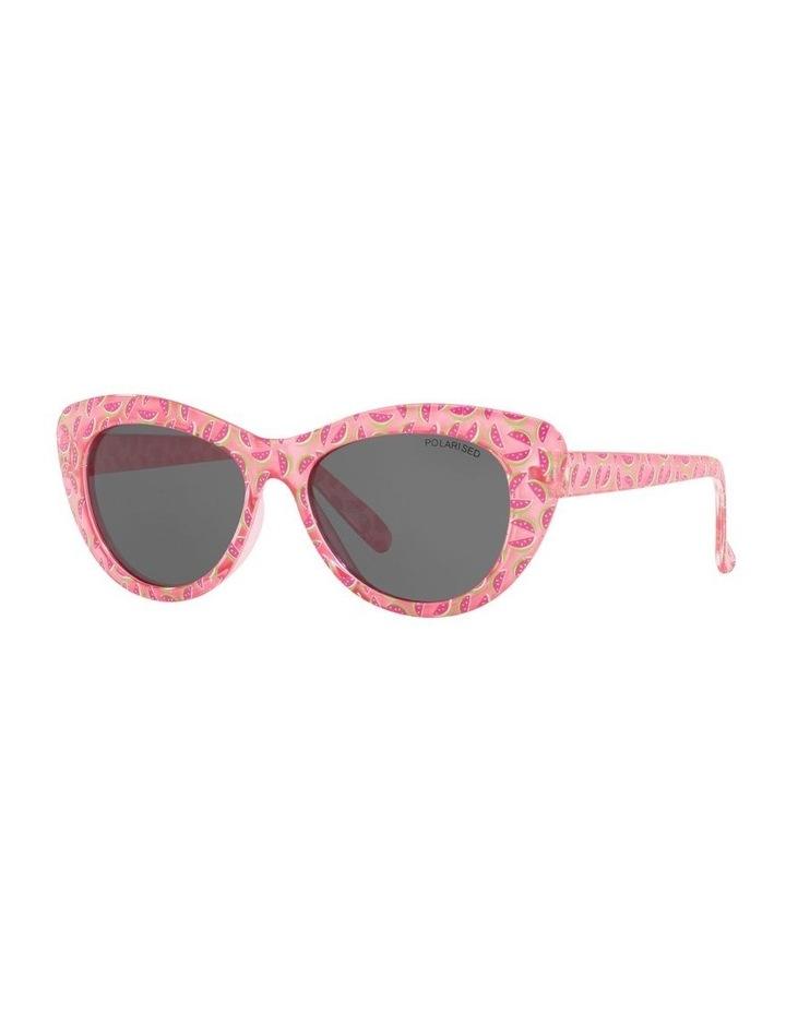 0CC000073 1533513001 P Sunglasses image 1