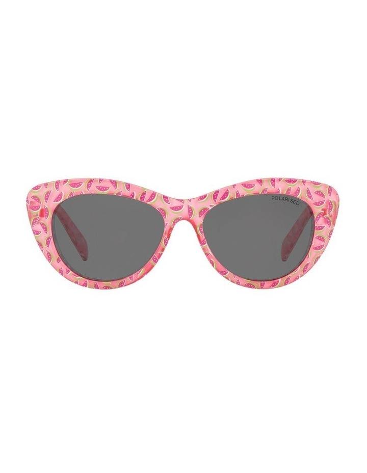0CC000073 1533513001 P Sunglasses image 2