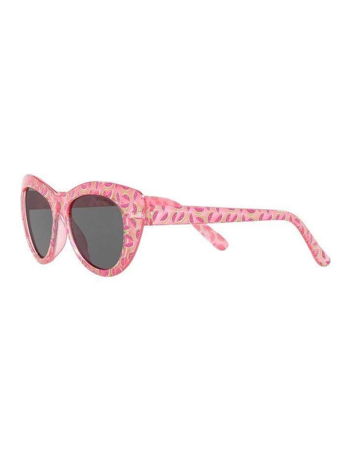 0CC000073 1533513001 P Sunglasses image 3