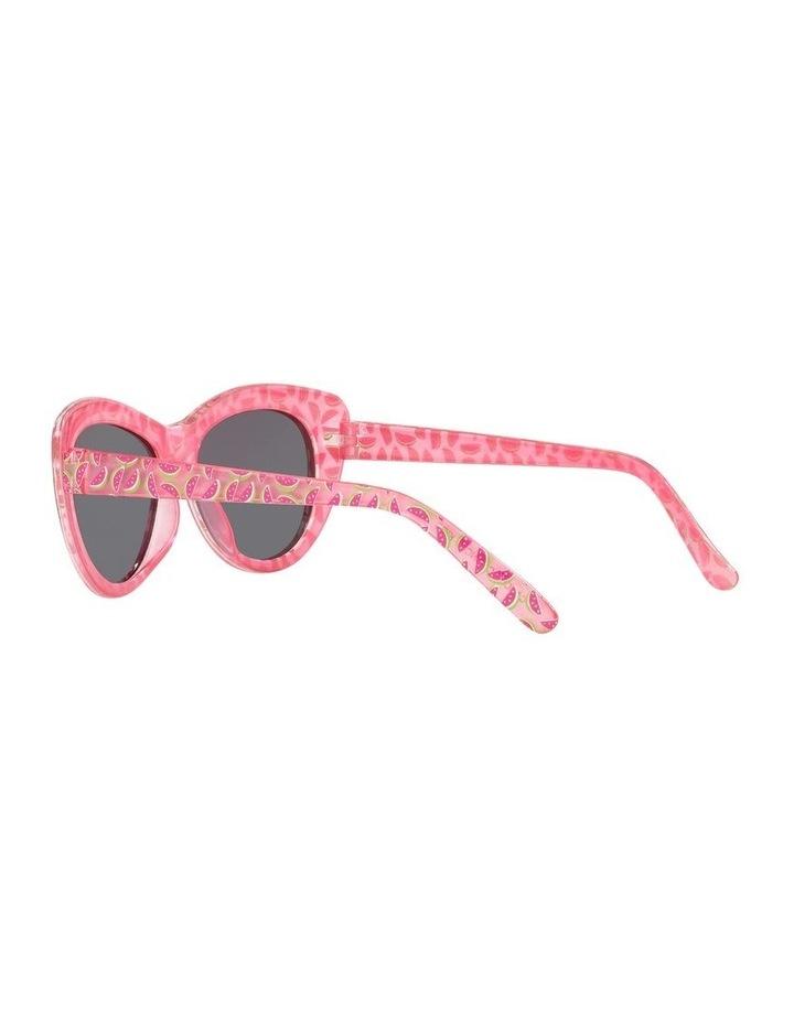 0CC000073 1533513001 P Sunglasses image 5