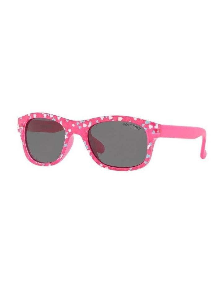 0CC000074 1533514001 P Sunglasses image 1