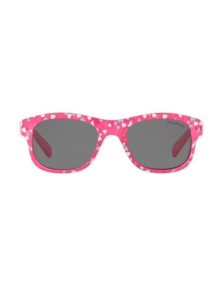 0CC000074 1533514001 P Sunglasses image 2
