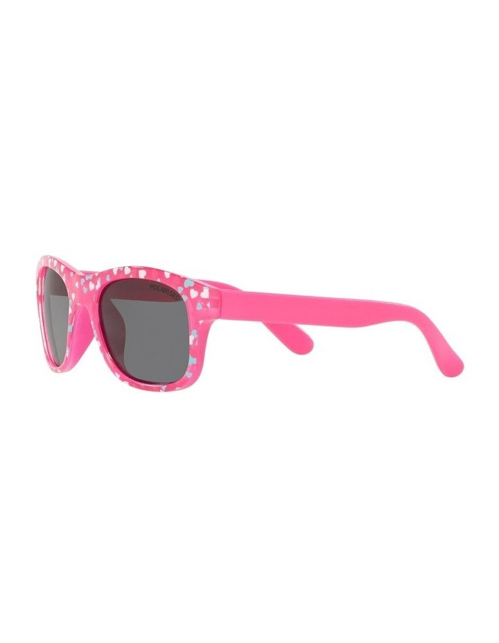 0CC000074 1533514001 P Sunglasses image 3
