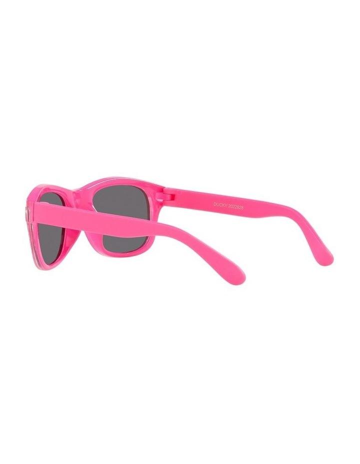 0CC000074 1533514001 P Sunglasses image 5