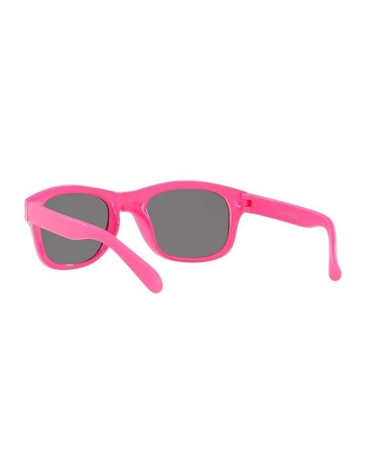 0CC000074 1533514001 P Sunglasses image 6
