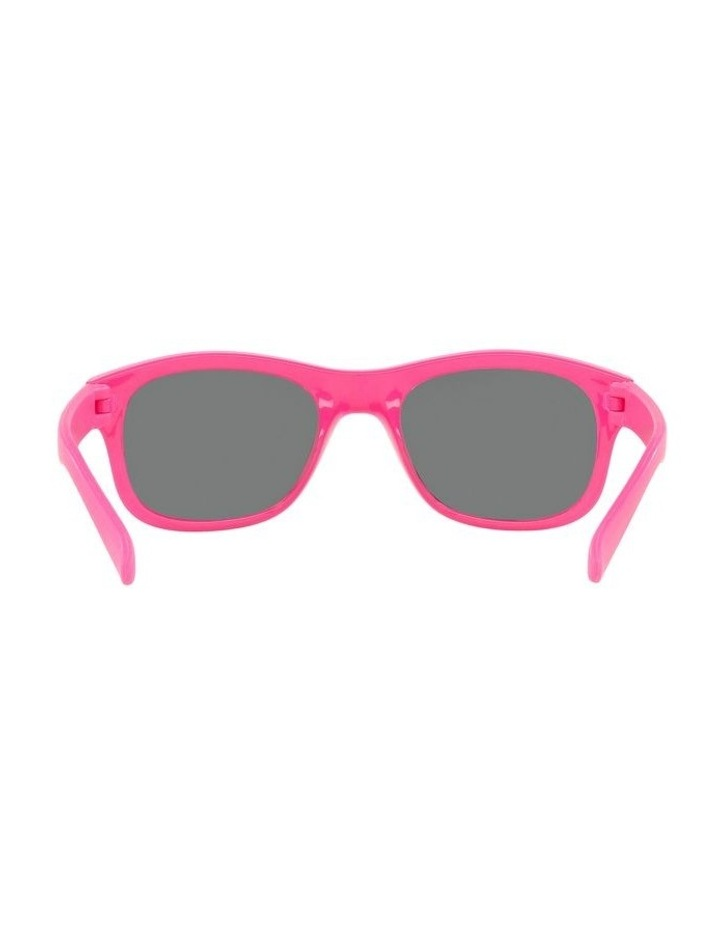 0CC000074 1533514001 P Sunglasses image 7