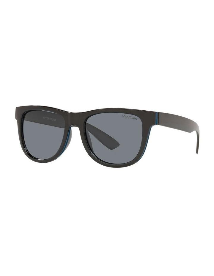 0CC000075 1533515001 P Sunglasses image 1