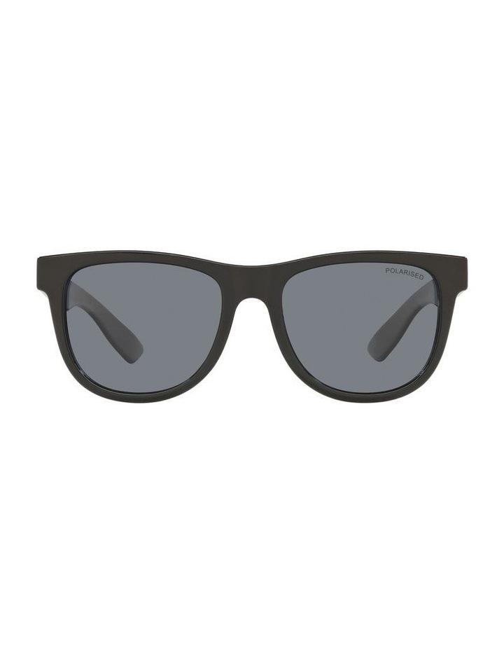 0CC000075 1533515001 P Sunglasses image 2