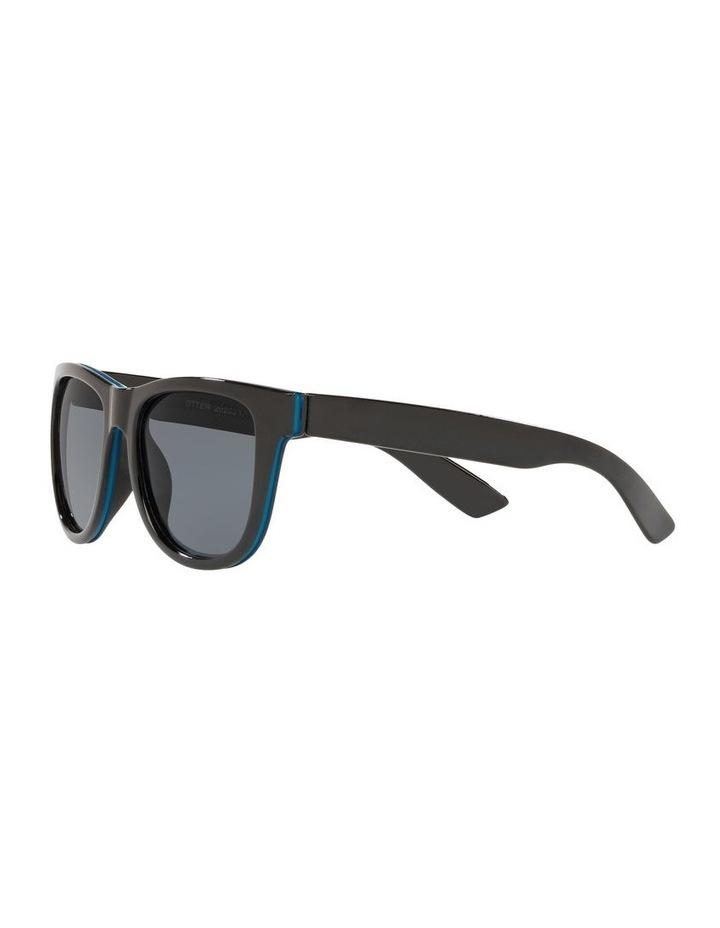 0CC000075 1533515001 P Sunglasses image 3