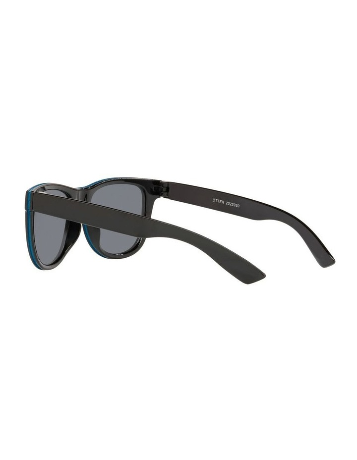 0CC000075 1533515001 P Sunglasses image 5