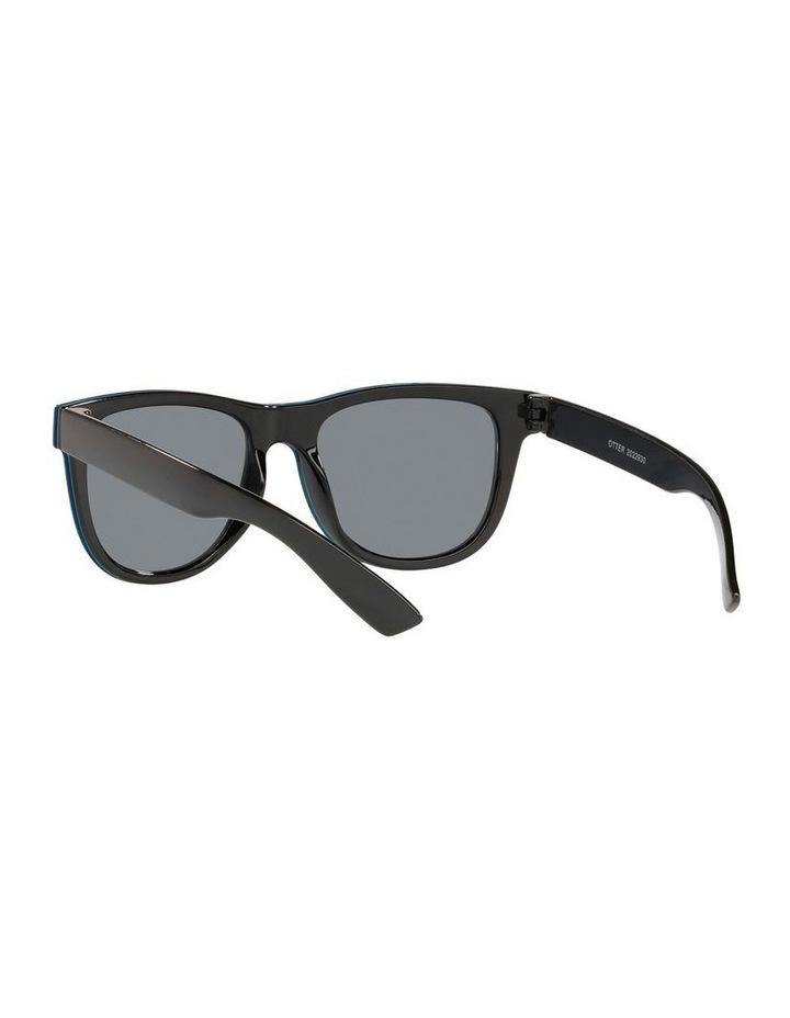 0CC000075 1533515001 P Sunglasses image 6