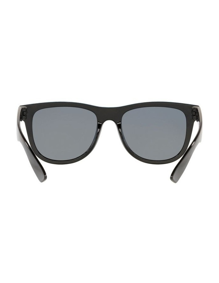 0CC000075 1533515001 P Sunglasses image 7