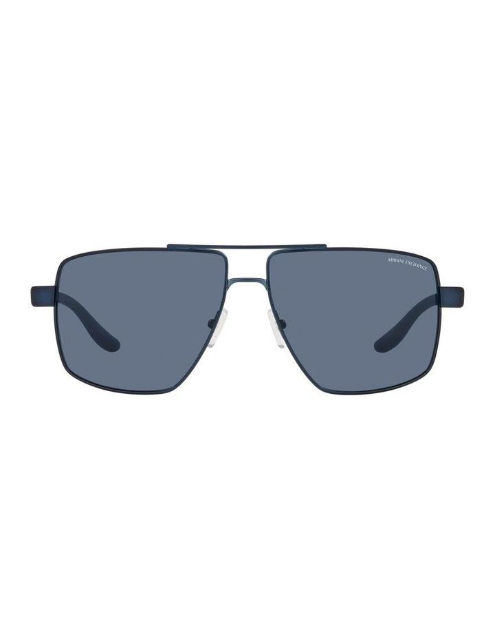 0AX2037S 1535462002 Sunglasses image 2