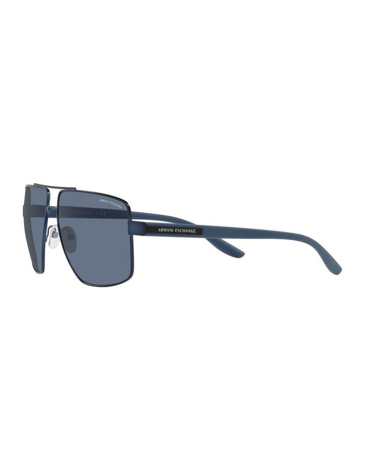 0AX2037S 1535462002 Sunglasses image 3