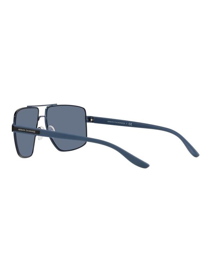 0AX2037S 1535462002 Sunglasses image 5