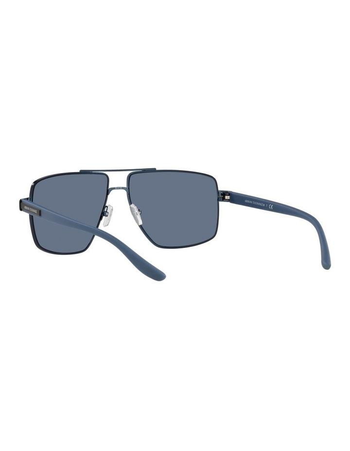 0AX2037S 1535462002 Sunglasses image 6