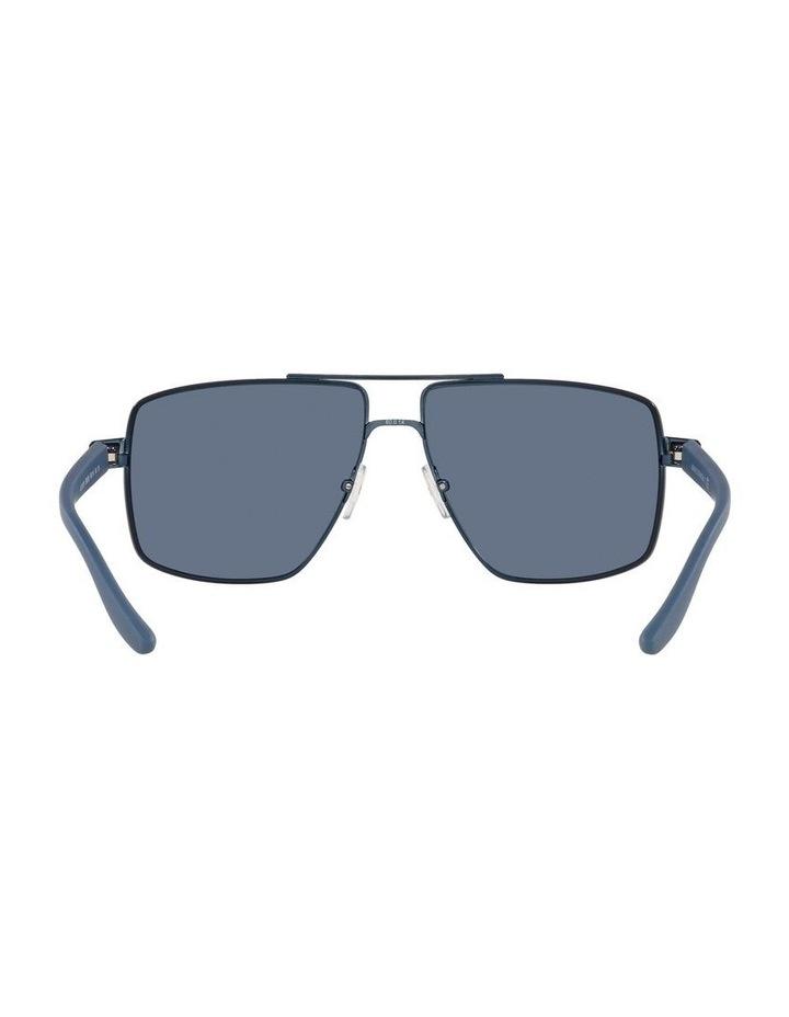 0AX2037S 1535462002 Sunglasses image 7