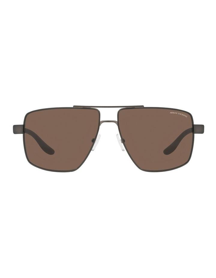 0AX2037S 1535462004 Sunglasses image 2