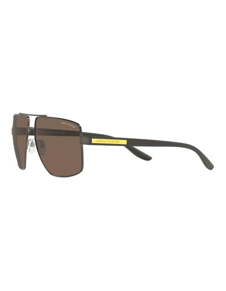 0AX2037S 1535462004 Sunglasses image 3